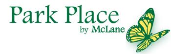 Park Place by McLane